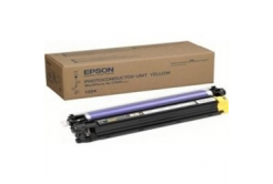 Epson C13S051224 žltá (yellow) originálna valcová jednotka