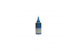 Inkoust univerzální azurový (cyan) 100ml