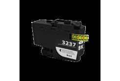 Brother LC-3237 černá (black) kompatibilní cartridge