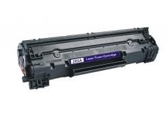 HP 85A CE285A černý (black) kompatibilní toner