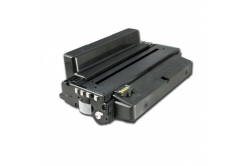 Samsung MLT-D205E čierný (black) kompatibilný toner