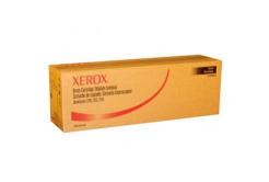 Xerox 013R00624, 113R00624 černá (black) originální válcová jednotka