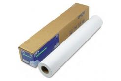 Epson C13S041597 Enhanced Matte Paper Roll, 194 g, 1118mmx30.5m, bílý papír
