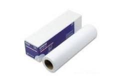 Epson C13S042078 Premium Luster Photo Paper, 261 g, 300mmx30.5m, fehér fotópapírok
