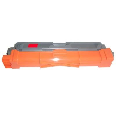 Brother TN-241/TN-245 purpurový (magenta) kompatibilní toner