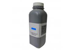 Tonerový prášek pro HP CF351A - azurový (cyan) - 1kg