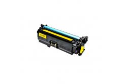 Canon CRG-723Y Yellow compatible toner