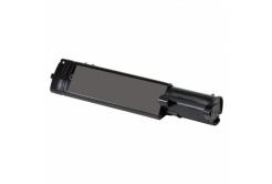 Dell K4971 / 593-10067 fekete (black) utángyártott toner