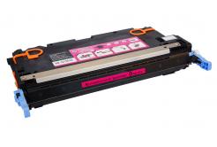 HP 503A Q7583A purpurová (magenta) kompatibilní toner