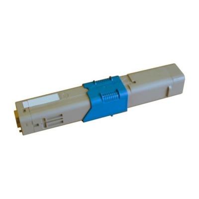 OKI 44469724 azurový (cyan) kompatibilní toner
