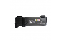 Xerox 106R01285 černý (black) kompatibilní toner