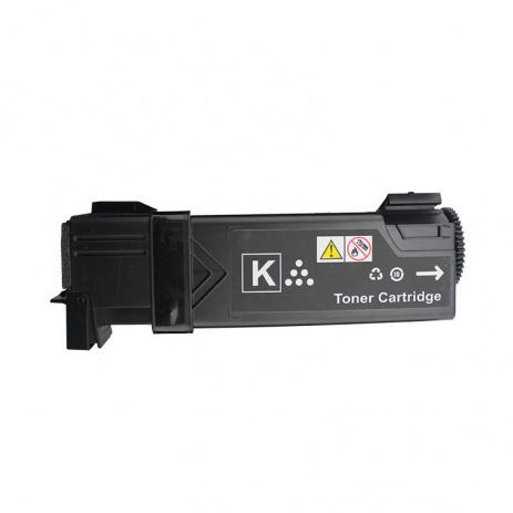 Xerox 106R01285 černý kompatibilní toner