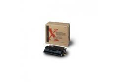 Xerox 113R00446 černý (black) originální toner