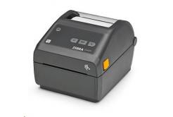 """Zebra ZD420 ZD42042-D0E000EZ DT tiskárna štítků, 4"""" 203 dpi, USB, USB Host"""