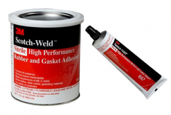 3M 847 Scotch-Weld, 1 litr