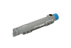 Dell GG579 azurový (cyan) kompatibilní toner