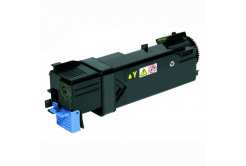 Dell PN124 / 593-10260 galben (yellow) toner compatibil