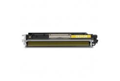HP 126A CE312A žlutý (yellow) kompatibilní toner