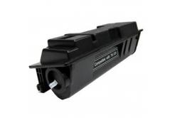 Kyocera Mita TK-120 čierny kompatibilný toner