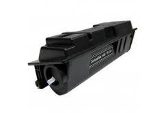 Kyocera Mita TK-120 negru toner compatibil