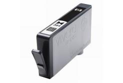 HP 364 CB317EE photo černá (photo black) originální cartridge