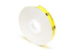3M ATG 928 Oboustranně lepicí páska s Post-it efektem, 12 mm x 33 m
