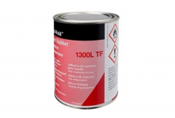3M 1300L TF Scotch-Weld Neoprenové kontaktní lepidlo, 1 litr