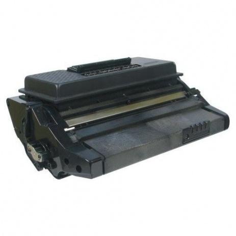 Samsung ML-2150D8 black compatible toner