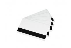 Evolis C4003 Magnetic cards, HiCo, 500 buc.