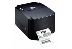 TSC TTP-342 Pro 99-118A061-00LF tiskárna etiket, 12 dots/mm (300 dpi), USB, RS232