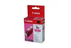 Canon BCI-3eM purpurová (magenta) originální cartridge