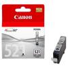 Canon CLI-521GY grey (grey) original ink cartridge