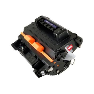 HP 81A CF281A černý (black) kompatibilní toner