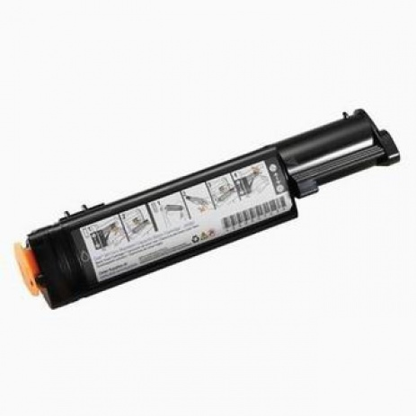 Dell JH565 / 593-10154 black original toner