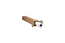 """HP 1524/30.5/HP Everyday Satin Photo Paper, 187 microns (7,4 mi) Ľ 180 g/m2 Ľ 1524 mm x 30,5 m, 60"""", E4J41A, 180 g/m2, fotografický papír, bílý"""