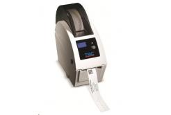 TSC TDP-324W 99-039A036-44LF tiskárna etiket, 12 dots/mm (300 dpi), disp., RTC, TSPL-EZ, USB, Ethernet