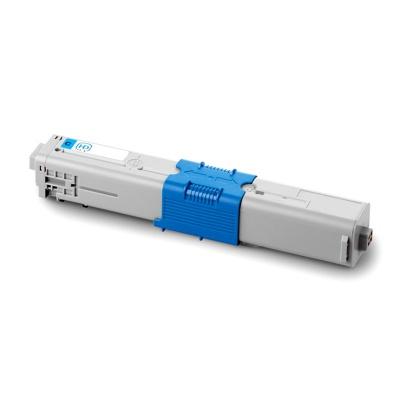 OKI 46508711 azurový (cyan) kompatibilní toner