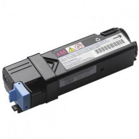 Dell 593-10265 purpuriu (magenta) toner original