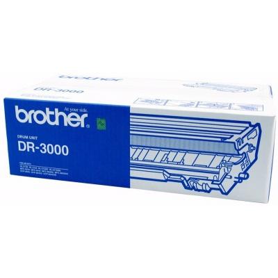 Brother DR-3000 czarny (black) bęben oryginalny