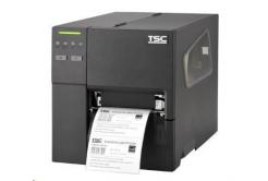 TSC MB340 99-068A004-0302 tiskárna etiket, 12 dots/mm (300 dpi), RTC, EPL, ZPL, ZPLII, DPL, USB, RS232, Ethernet, Wi-Fi