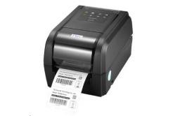 TSC TX200 99-053A031-01LF tiskárna etiket, 8 dots/mm (203 dpi), TSPL-EZ, USB, RS232, Ethernet