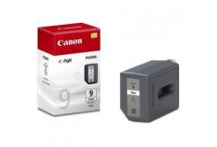 Canon PGI-9, 2442B001 čirá (clear) originální cartridge