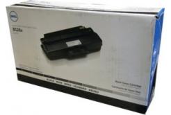 Dell G9W85 (593-11110) čierný (black) originálny toner