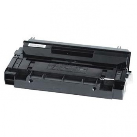 Panasonic UG-3313 black original toner