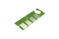 Čip pro Samsung SCX-4300