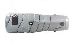 Konica Minolta 8931602 černý (black) kompatibilní toner