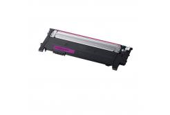 Samsung CLT-M404S purpurový (magenta) kompatibilní toner