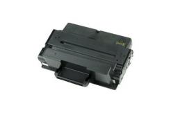 Dell C7D6F, 593-BBBJ černá (black) originální toner