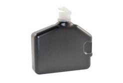Kyocera originální odpadní nádobka WT-5140, Kyocera