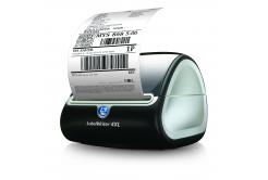 Dymo LabelWriter 4XL S0904950 tiskárna štítků